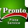 Pronto Pizza Service - Schwieberdingen